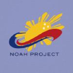 ノアコインという凄い仮想通貨(暗号通貨)のプロジェクトが動き出した!!